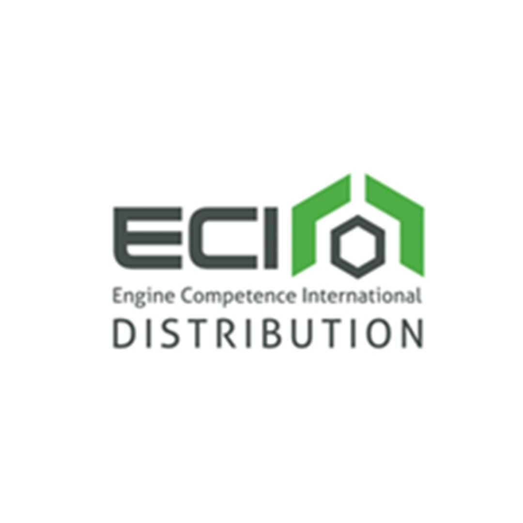 ECI (Engine Competence International)