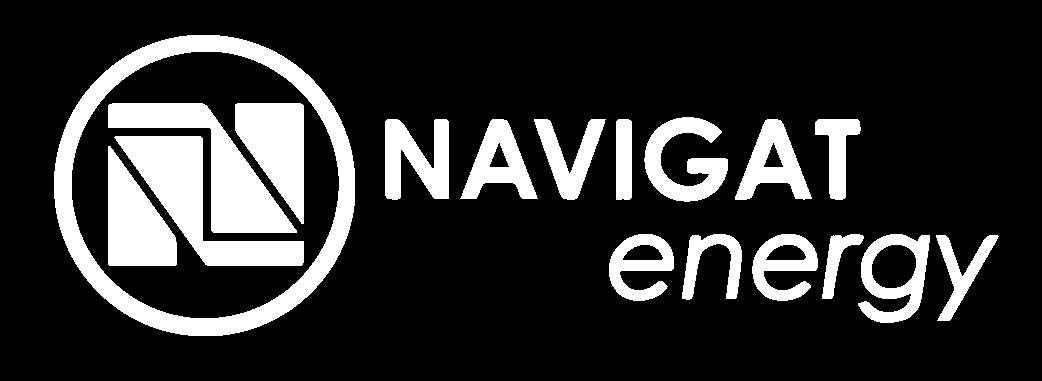 Navigat Energy Indonesia